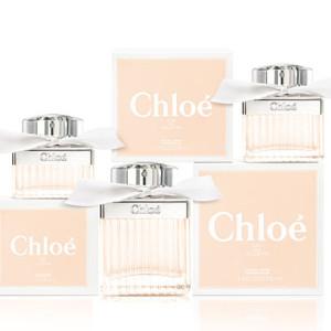 7月22日(水)発売!Chloé(クロエ)新作香水「クロエ オードトワレ」