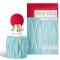 11月4日(水)から発売 MIU MIU初のフレグランス「ミュウミュウ オードパルファム」