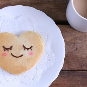 子連れでいきたいキャラクターカフェ 8選♡【まとめ】