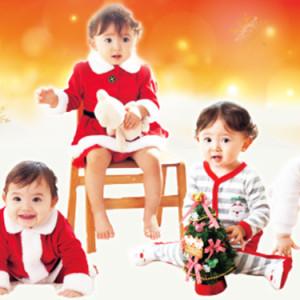 クリスマスプレゼント特集2015 【Best Toys Selection/定番おもちゃ12選】