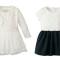 【新商品】 アカチャンホンポから入園式にも使えるフォーマルファッションが発売!