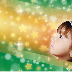 クリスマスプレゼント特集2015 【小学生女の子に人気の10選 / Best Toy Selection】