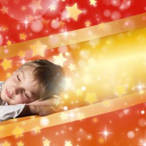 クリスマスプレゼント特集2015 【 Best Toy Selection/小学生男の子に人気のおもちゃ10選】