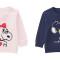 """【新商品】UNIQLO(ユニクロ)から""""BABY ピーナッツスウェットシャツ""""が発売!"""