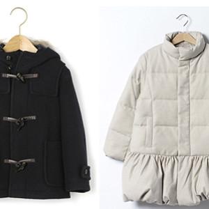 ROPE' PICNIC KIDS(ロペピクニックキッズ)から人気のキッズコートが再値下げ!