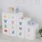 "cuna select から""one up Kids Furniture(ワン アップ キッズ ファニチャー)""が発売!(クーナ セレクト)"