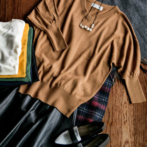 【SALE!】タイムセール開催中!1月25日(月)まで BEAUTY&YOUTH UNITED ARROWS/SHIPS/ROPE'/nano・universe..and more!
