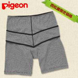 """【新商品】西松屋から""""Pigeon(ピジョン)×西松屋限定企画 骨盤リフォームパンツ""""が発売!"""