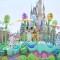 """【3月25日(金)から】東京ディズニーランド 春のスペシャルイベント""""ディズニー・イースター""""を開催!"""