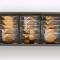 """【新商品/内祝いに】アカチャンホンポから""""神戸浪漫 神戸トラッドクッキー""""が発売!"""