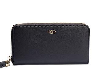 【新商品】UGG(アグ)からRae Zip Around Wallet(レイ ジップ アラウンド ウォレット)が発売!