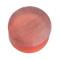 """【新商品】MARKS&WEB(マークスアンドウェブ)から""""数量限定 ハンドメイドボタニカルソープ サクラ/菜種""""が発売!"""