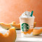 """【4月13日(水)発売】スターバックスコーヒー(Starbucks Coffee)から""""カンタロープ メロン&クリーム フラペチーノ""""が発売!"""