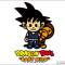【先行発売】A BATHING APE® x DRAGON BALLBAPE KIDSのコラボアイテムが伊勢丹新宿(ポップアップストア)で発売!