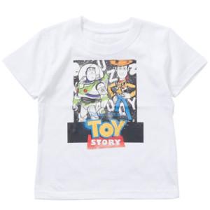 """【新商品】XLARGE KIDS (エクストララージ キッズ)から""""TOY STORY/S/S TEE PAINT ART""""が発売!"""