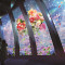 """【5月14日(土)から開催】横浜・八景島シーパラダイスが""""楽園のアクアリウム 2016 FLOWERS""""を開催!"""