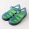 """【おすすめ商品】 green label relaxing(グリーンレーベルリラクシング)から""""igor(イゴール) サンダル""""が発売!"""
