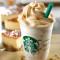 """【6月1日(水)発売】スターバックスコーヒー(Starbucks Coffee)から""""ベイクド チーズケーキ フラペチーノ""""が発売!"""