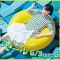 【SALE!】三井アウトレットパーク サマーセール開催中!6月12日(日)まで