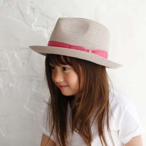 "cuna seect から""マールマール(MARLMARL) ベビー・キッズ用帽子""が発売!(クーナ セレクト)"