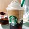 """【限定発売中】スターバックスコーヒー(Starbucks Coffee)から""""コーヒー ジェリー & クリーミー バニラ フラペチーノ""""が発売!"""
