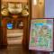 """【イベント】三鷹の森ジブリ美術館 新企画展示""""猫バスにのって ジブリの森へ""""が開催!"""