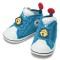 """【おすすめ商品】ファーストスター(FIRST STAR)から""""BABY ALL STAR N DORAEMON ST Z""""が発売!CONVERSEのキッズベビーライン"""