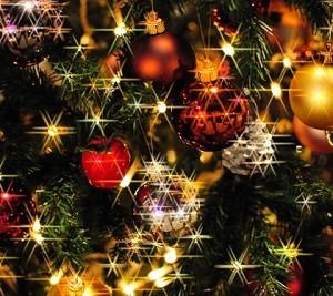 """【ベストtoyセレクション】""""クリスマスプレゼント2016"""" 男の子に人気のおもちゃ!"""
