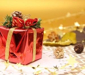 """【特集】 """"クリスマスプレゼント2016"""" 女の子に人気のおもちゃ!"""