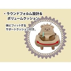 """【予約受付中】アカチャンホンポから""""テディハグ""""が発売!"""