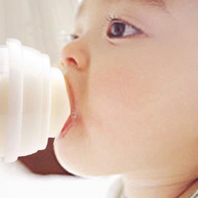 "cuna select から""ステリボトル(steri-bottle) 使い捨て哺乳瓶""が発売!(クーナ セレクト)"