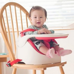"cuna select から""多機能ベビー&キッズチェアWise Chair(ワイズチェア)""が発売!(クーナ セレクト)"