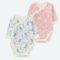 """ユニクロ(UNIQLO)から """"ディズニーコレクション マジック フォー オール(MAGIC FOR ALL)"""" が7/10(月)発売!"""