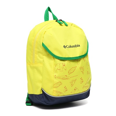 """コロンビアから""""Columbia Great Brook 9L Backpack""""が発売!"""