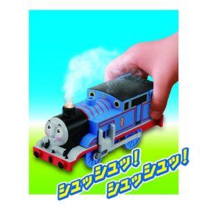 """ベビーザらスから楽しすぎる""""プラレールトーマス 蒸気がシュッシュッ!トーマスセット""""がキャンペーン価格!"""