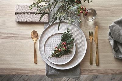 IKEA(イケア)から冬のホリデーシーズン向けたウィンターコレクションが登場!