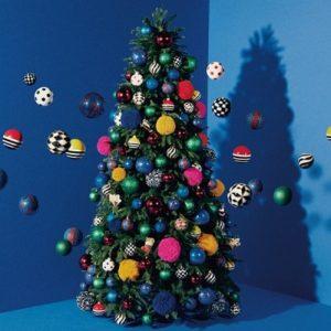 """フランフラン(Francfranc)から""""クリスマスコレクション"""" が10/27(金)発売!"""