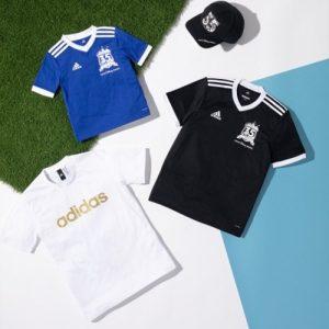 アディダス(adidas)×ディズニー アイテムが本日発売!