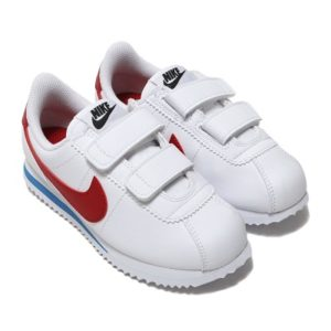 "ナイキ 2018FALL ""NIKE CORTEZ BASIC SL ""が発売!"