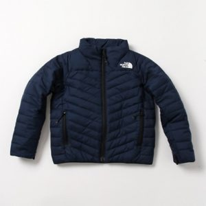 THE NORTH FACE 2018秋冬セールスタート!