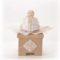 """cuna select から"""" HAKI(ハキ)正月飾り 鏡餅""""が発売!(クーナ セレクト)"""