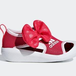 """アディダス(adidas)から""""[DISNEY]ミッキー アルタベンチャー""""が発売!"""