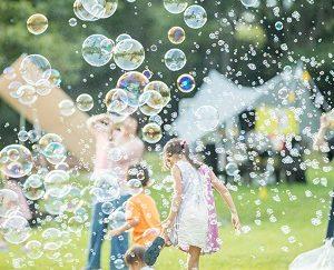 自然体験イベント『ヨコハマネイチャーウィーク2019』が5/17(金)~5/19(日)まで開催!