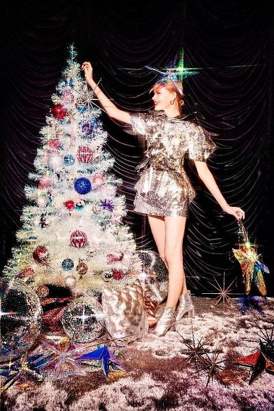 """フランフラン(Francfranc)から""""2019年のクリスマスコレクション""""が登場!"""