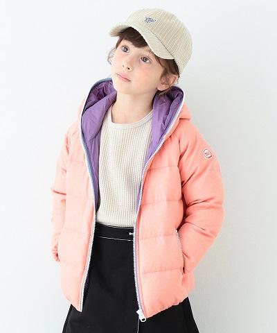 """B:MING by BEAMS """"ポケッタブル ダウンブルゾン19AW""""予約受開始!"""