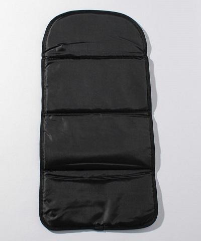 アニエスベー(agnes b.) おむつ替えマット付き2WAY仕様のマザーズバッグが発売!