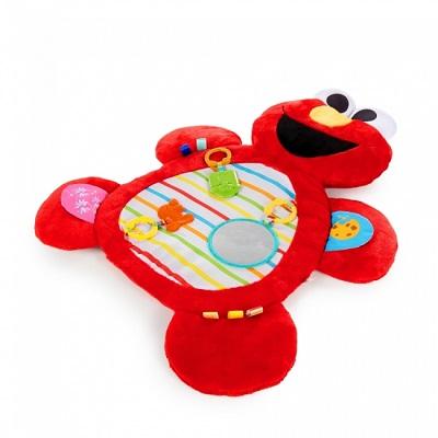 """トイザらスから""""KidsⅡ 社 開発の『セサミストリート』知育玩具が11/1(金)発売!"""