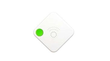 GPSと音声で子どもを守る 『みもりGPS』で子どもに「安全」を!