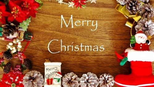 クリスマスプレゼント2019~子どもが夢中になるおもちゃセレクション~
