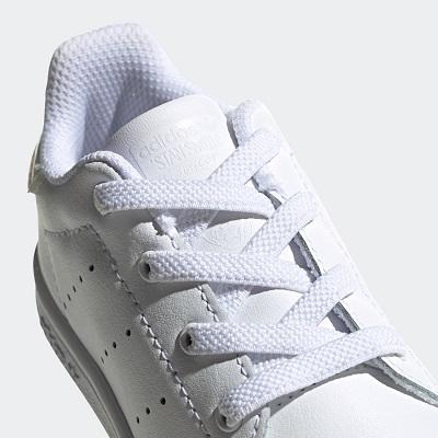 アディダス(adidas)からベビー用スタンスミス(STAN SMITH)が発売!